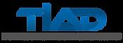 Tiad_Logo_ENG.png