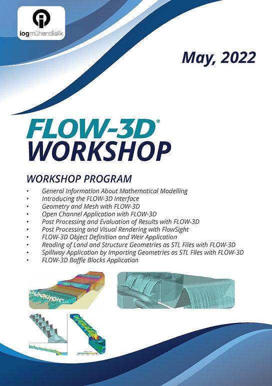 workshop-2022.jpg