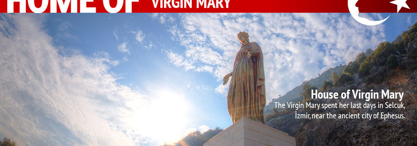 Home-Of-Posters--of-virgin-mary.jpg