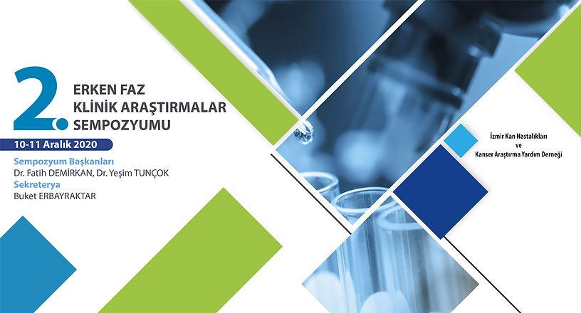 efkas 2020 türkçe banner.jpg