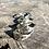 Thumbnail: MEDITERRANEAN LEAF UNISEX RING