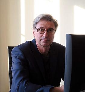 Савинков Сергей Валериевич