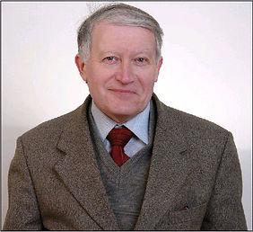 Бутусов Олег Борисович