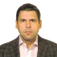Белозерский Андрей Юрьевич