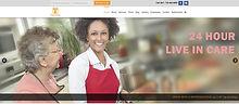 towne-home-care-homepage.JPG