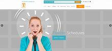 towne-nursing-homepage.JPG