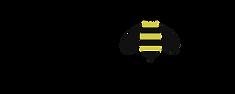 logo-500 (1).png