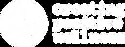 C5273 - CPW_Logo_Reverse.png