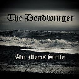 Cover Maris Stella.jpg