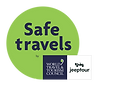 SAFE-TRAVELS-+-TURISMO-CONSCIENTE-RJ---s