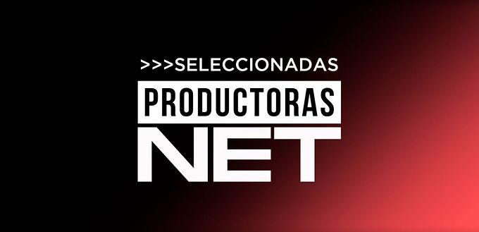 CLARA LARRAÍN EN PRODUCTORAS NET DE SANFIC INDUSTRIA 2021
