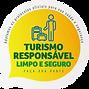 Logo-MTUR-retomada.png