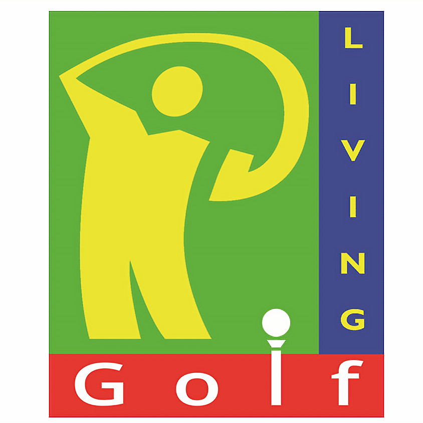 """Tournament with """"Living Golf"""""""