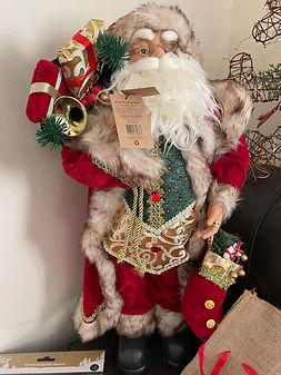 Raffle Santa.jpg