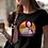 Thumbnail: Camiseta It's Not Unusual