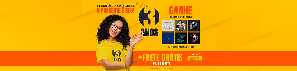 BANNER_SITE_NIVER.png