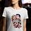 Thumbnail: Camiseta Grease - Tell me more
