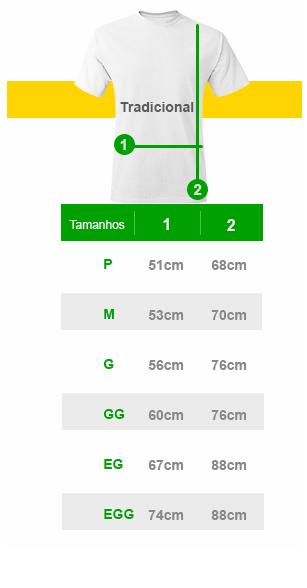 medida_01.png