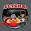 Thumbnail: Camiseta Lutcha!