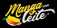 logo_manga.jpg