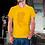 Thumbnail: Camiseta LSD (Louvado seja Deus)
