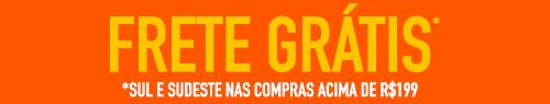 faixa_frete.png