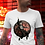 Thumbnail: Camiseta Rock and Roll All Nite