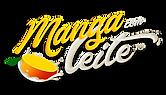 logo_manga_trans.png