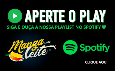 banner_spotify_pq.png