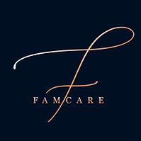 logo_famcare_rades.png