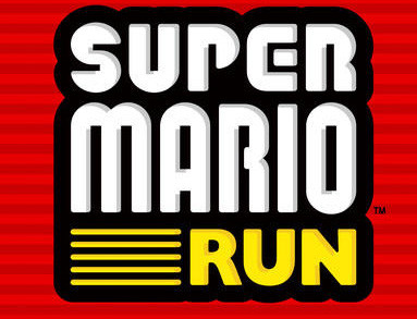 Super Mario Run release date and price revealed