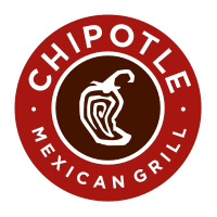New Chipotle iOS game comes with excellent promotion
