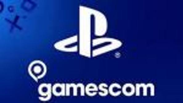 SonyGamescom2013.jpg.pagespeed.ce.nUa0N0xjGI