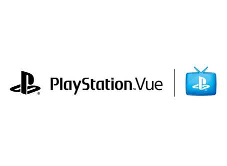 Review: PlayStation Vue