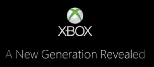 Xbox Revealed, Sac City Gamer
