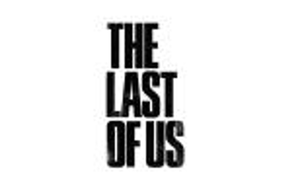 The Last of Us, Naughty Dog, Sac City Gamer