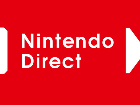 All the announcements from Feb. 13 Nintendo Direct | Trailers