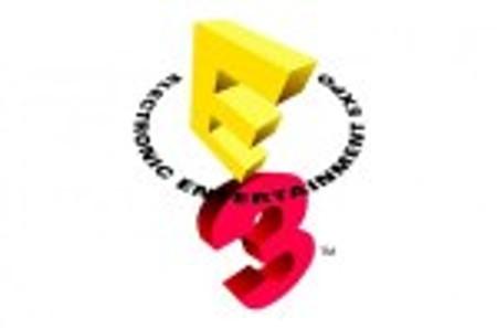E3-2013-450x297