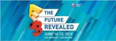 Sac City Gamer, E3 coverage, Sacramento, Daniel Wilson