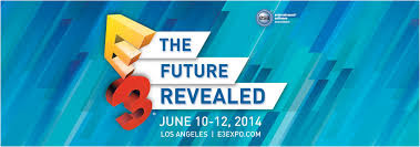 Opinion: Gender and Representation at E3 2014