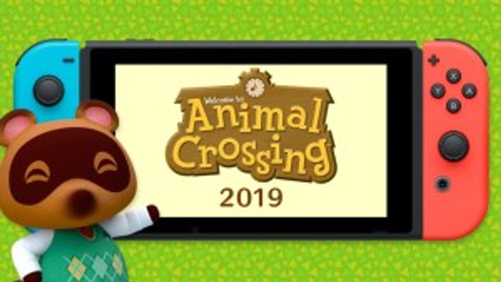 animal-crossing-switch-new