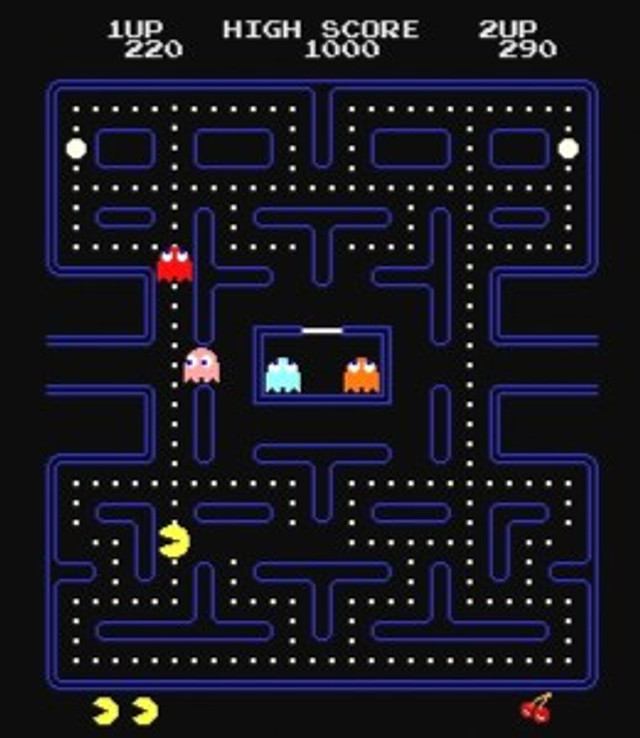 287623-arc_pac_man_1