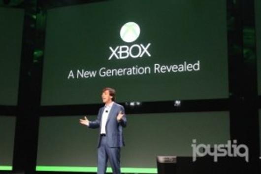 Xbox One used games, Sac City Gamer