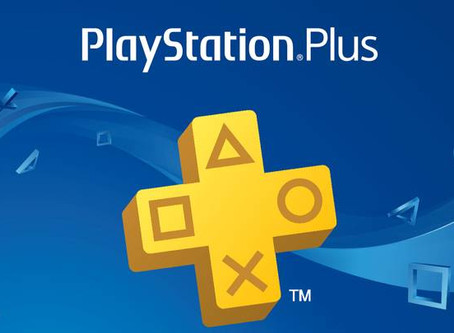 Here's when the October 2020 PlayStation Plus games will be available