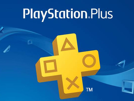 November 2020 PlayStation Plus games revealed, plus first PS5 freebie