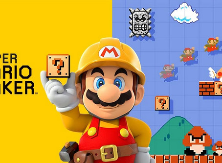 Father of Mario busts myths, reveals the mother of Bowser Jr.
