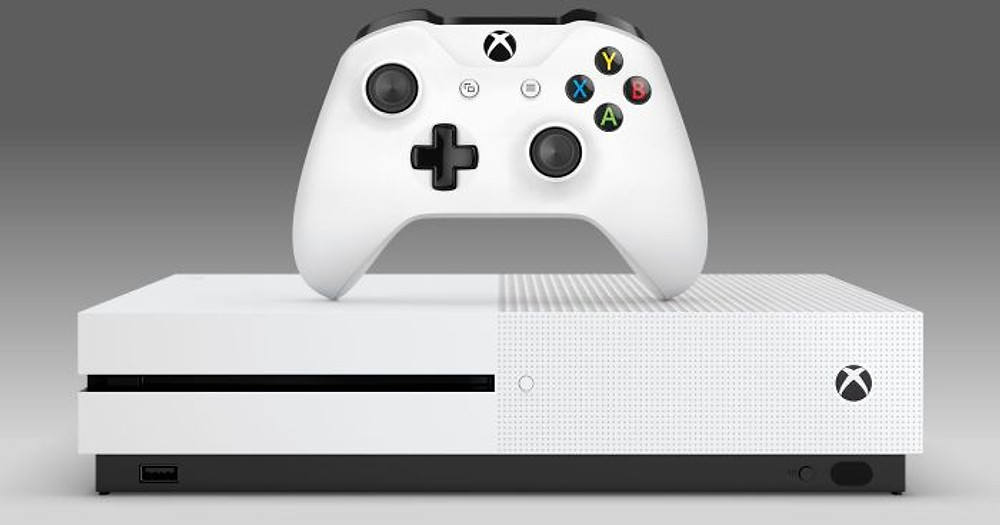 636071218424395130-Xbox-One-S-Blu-Ray-Hero