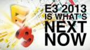 E3 2013, Sac City Gamer