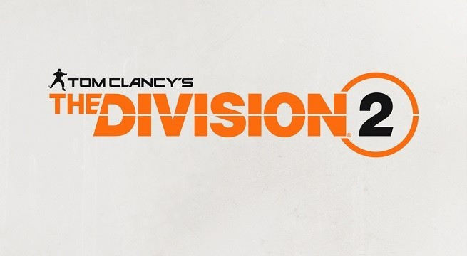the-division-1089139
