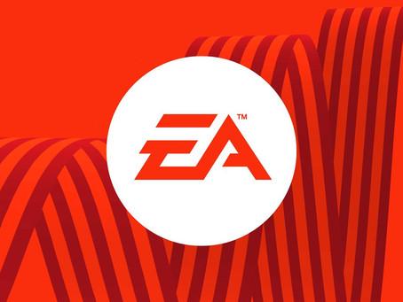 E3 @ SCG 2019: EA Play recap
